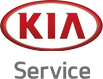 Kia Authorised Servicing